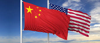 Why Us And China Have Abandoned Their Trade War ?
