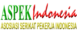ASPEK INDONESIA: BATALKAN UU CIPTA KERJA DAN USUT TUNTAS KASUS KORUPSI YANG SENGSARAKAN RAKYAT!