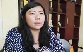 BIN: VERONICA KOMAN DAN BENNY WENDA TERDETEKSI MANFAATKAN PON 2021 CIPTAKAN INSTABILITAS DI PAPUA