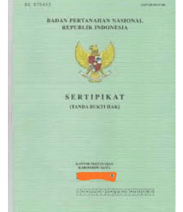 KPK-POLRI TELUSURI DUGAAN KORUPSI TANAH DI CENGKARENG SENILAI RP 649 M