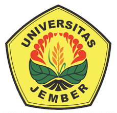 UNIVERSITAS JEMBER KINI PUNYA HALAL CENTER