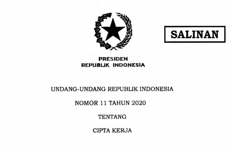 ASFINAWATI YLBHI: SELAMAT TINGGAL DEMOKRASI INDONESIA, KITA KEMBALI KE MASA OTORITARIAN