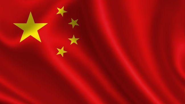 "10 NEGARA PALING KUAT DI DUNIA 2021, CHINA GESER RUSIA DAN UEA ""TENDANG"" ISRAEL"