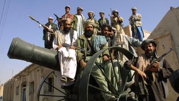 AFGHANISTAN BERLAKUKAN JAM MALAM UNTUK HAMBAT TALIBAN