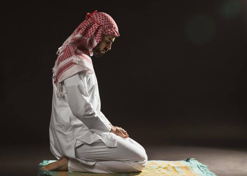 AJARAN ISLAM DAN RASULULLAH SAW
