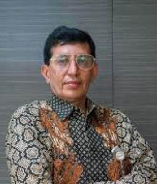 DUNIA KRISIS CHIP! INDONESIA TERNYATA PERNAH JADI EKSPORTIR CHIP GLOBAL SENILAI 135 JUTA DOLAR AS DI 1985